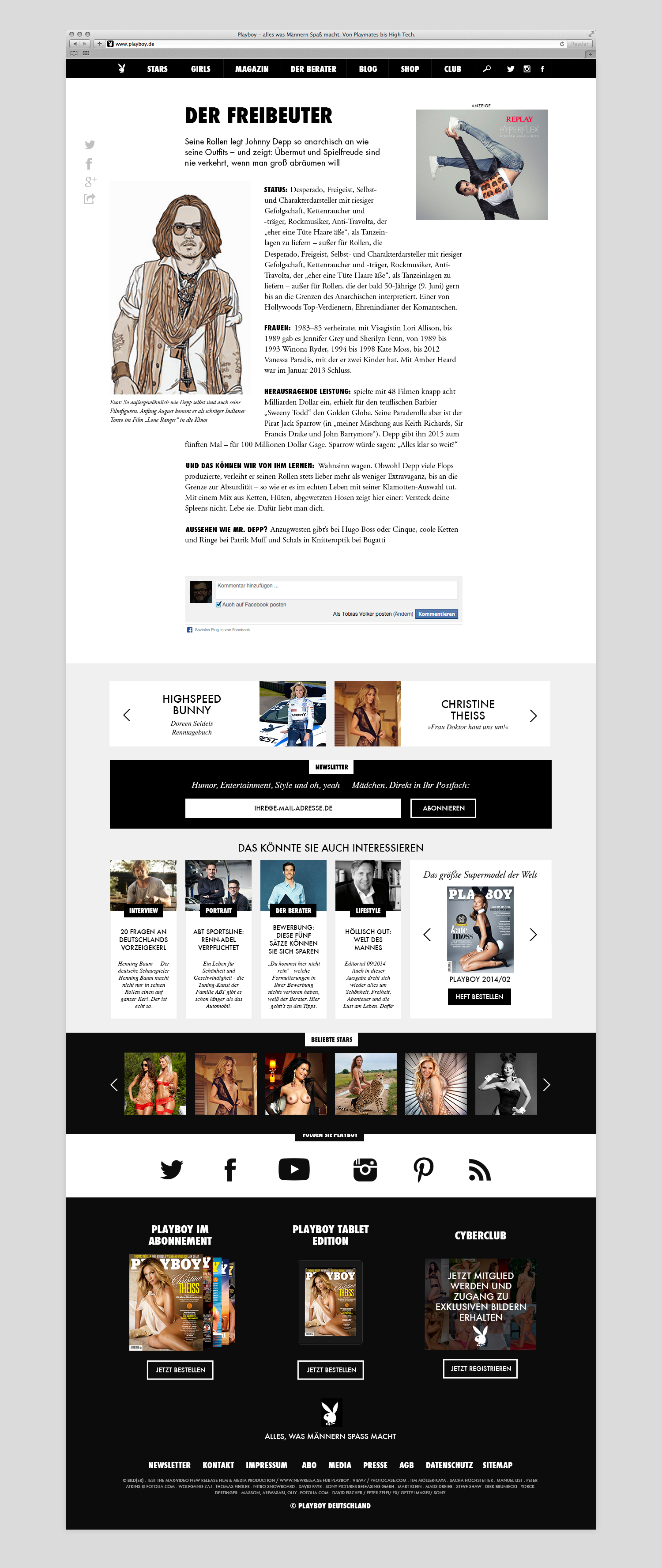 Playboy_Desktop_Artikel_kurz_Portfolio_Schatten2