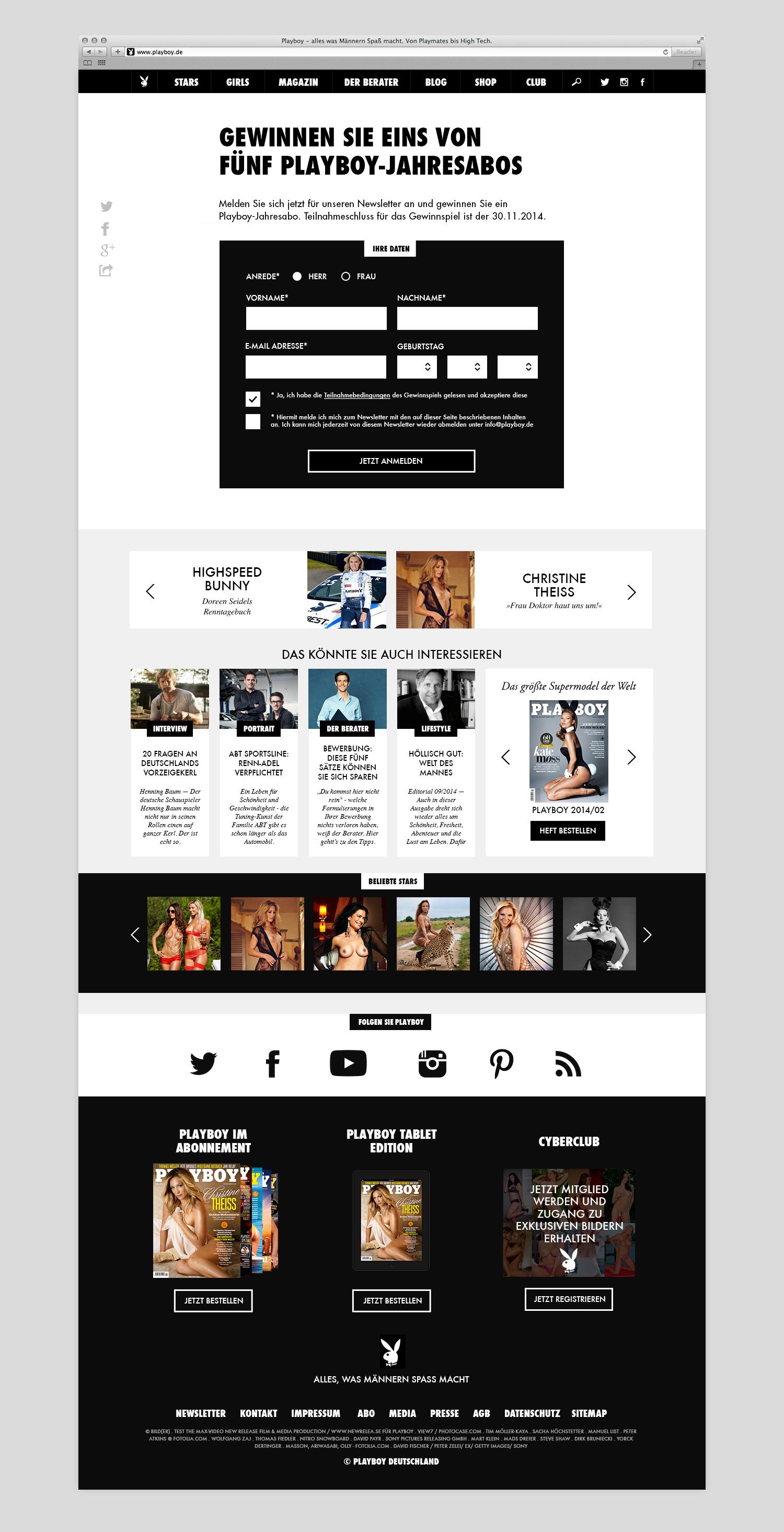 Playboy_Desktop_Formular_Portfolio_Schatten2