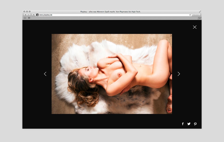 Playboy_Desktop_Galeria_Fullscreen_Portfolio_Schatten