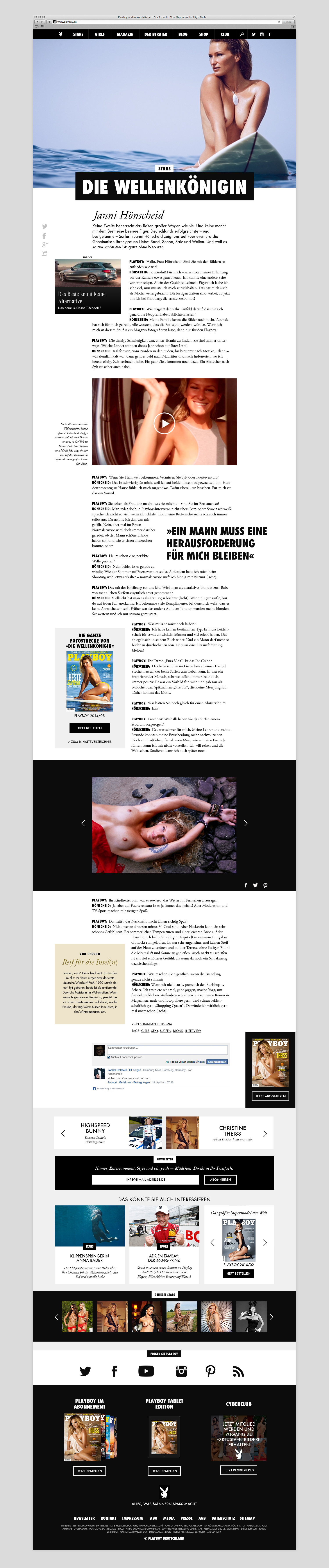 Playboy_Desktop_Interview_Portfolio_Schatten2