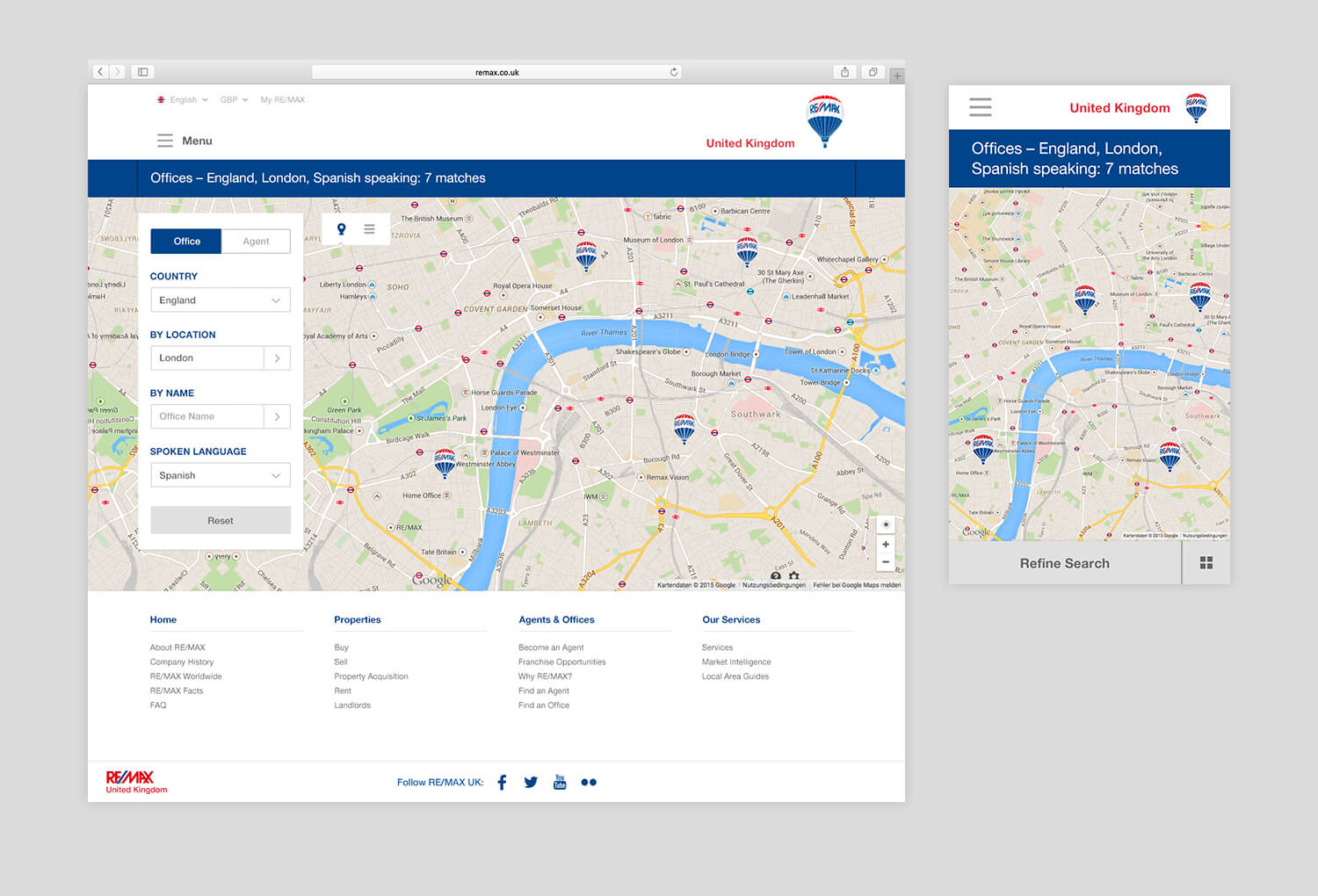Remax_Agent+OfficeSearch+Desktop+Mobile2