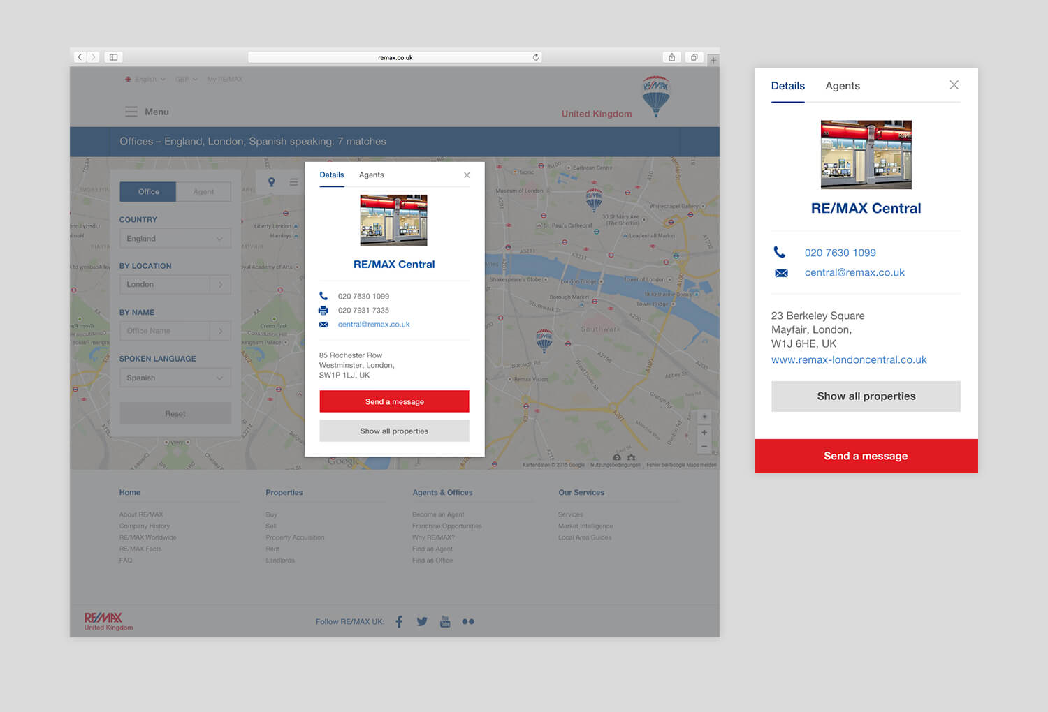Remax_Agent+OfficeSearch+Desktop+Mobile_02