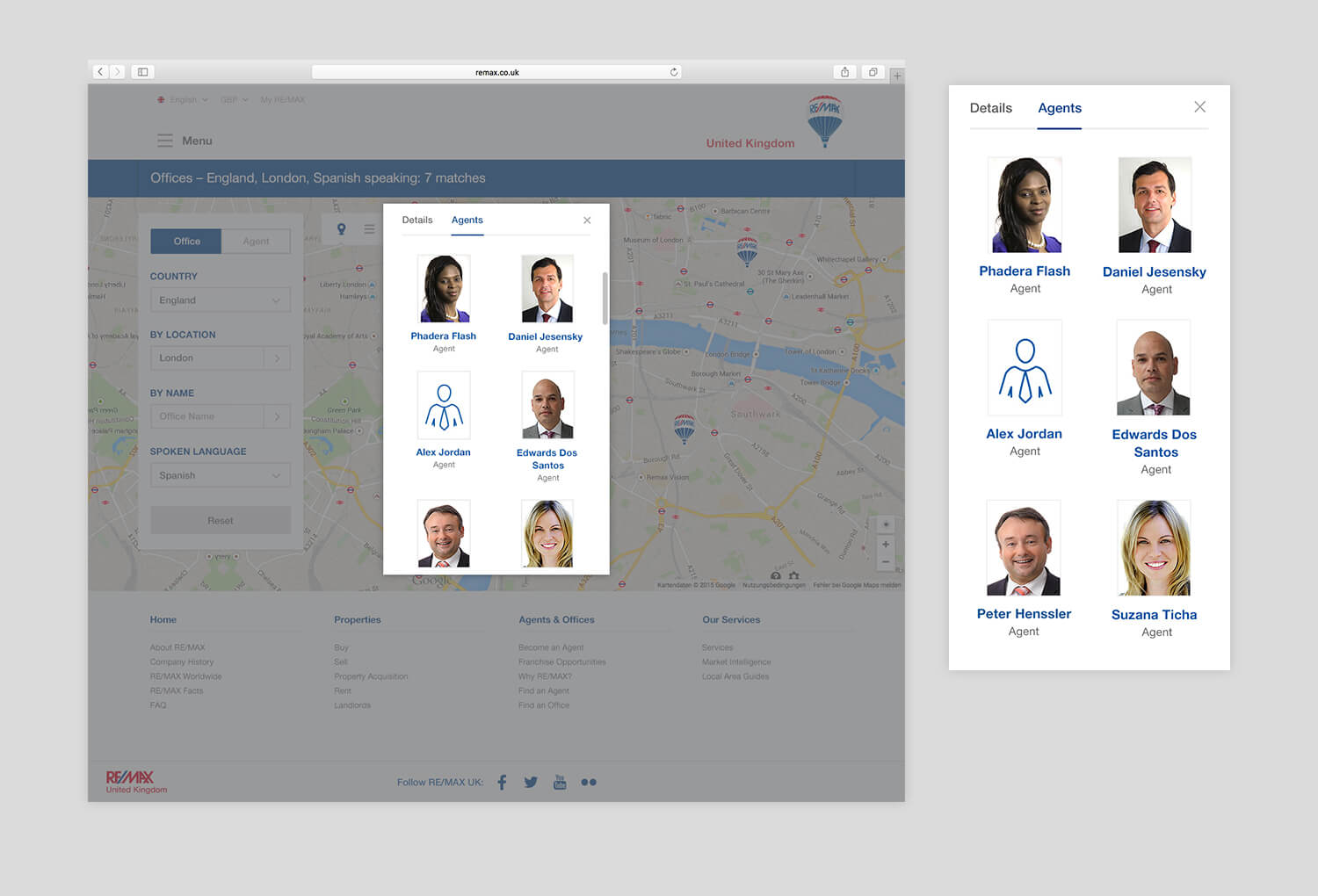 Remax_Agent+OfficeSearch+Desktop+Mobile_032