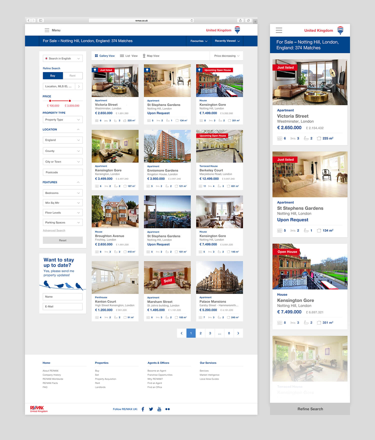 Remax_Gallery+Mobile_Start