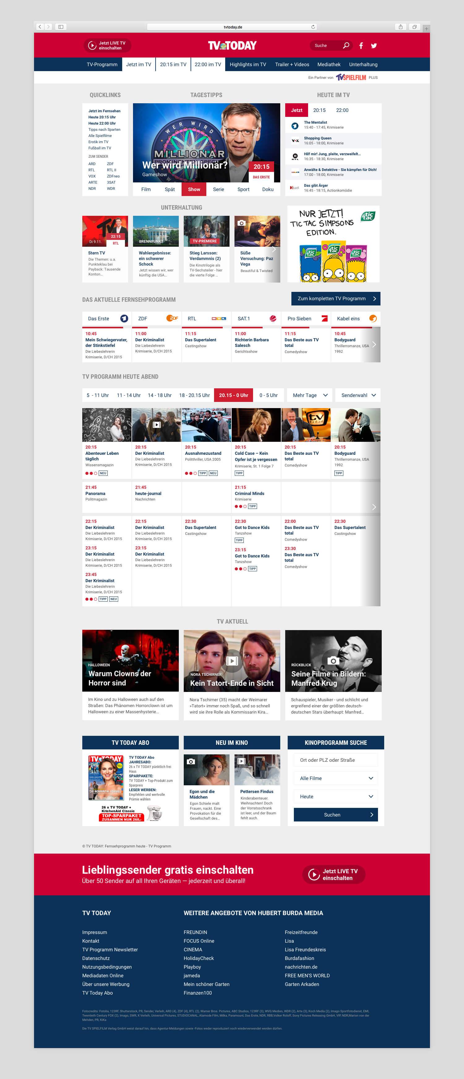 tvtoday_desktop3