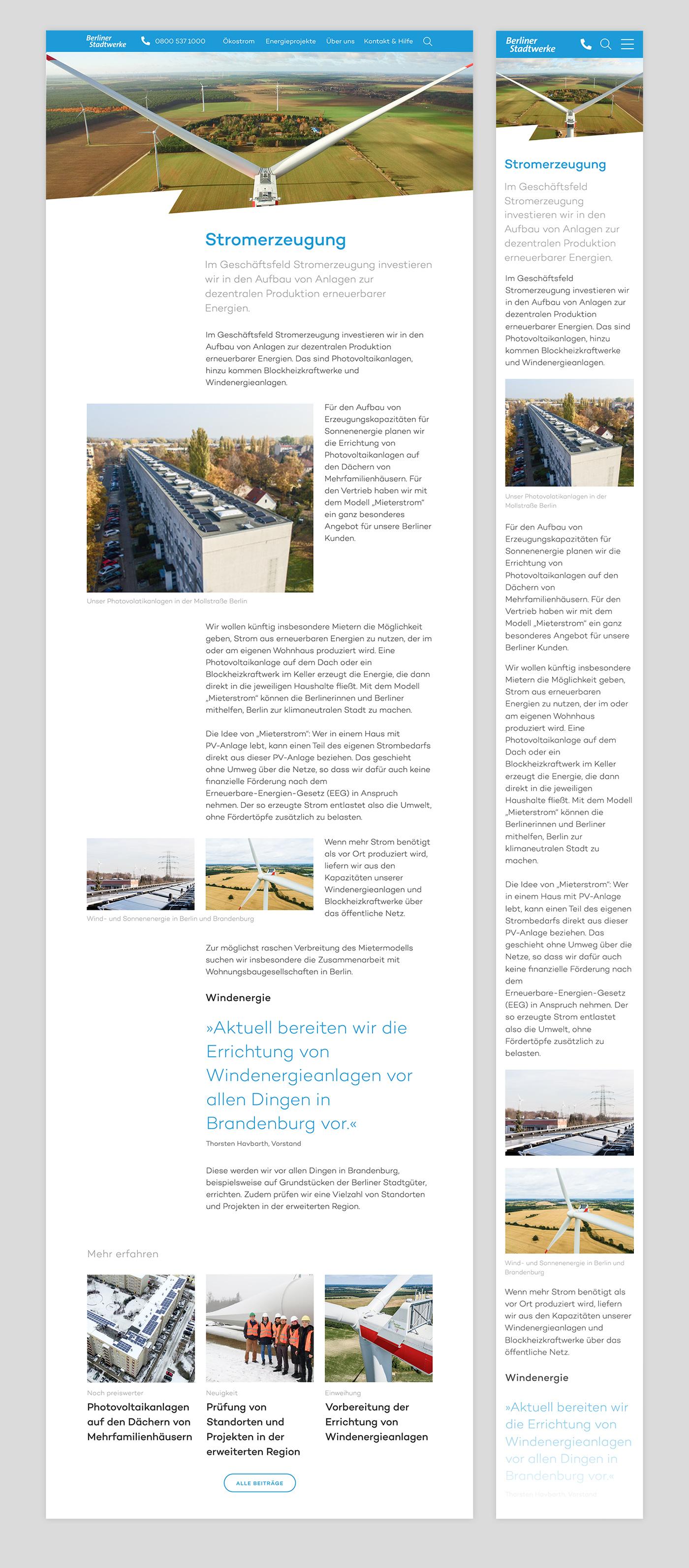 BerlinerStadtwerke_Artikel+Mobil